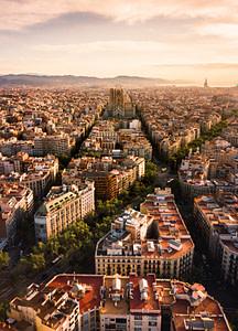 Barcelona Branding Agency