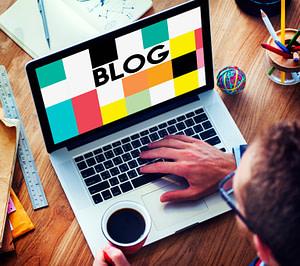 outlier creative blog