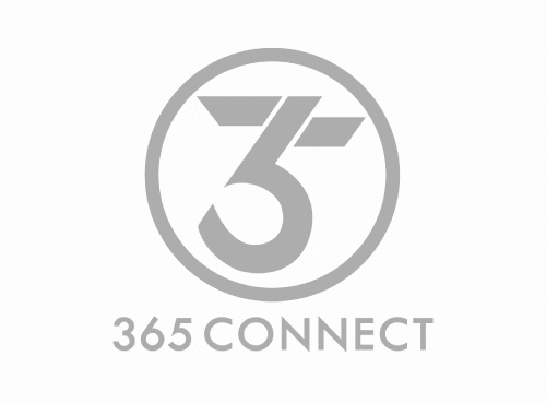 365 Connect500