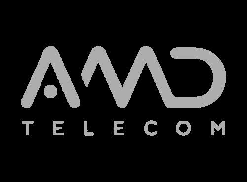 Amd Telecom500