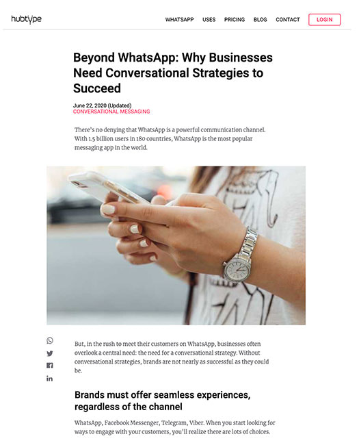 beyond-whatsapp-brands-blog-post