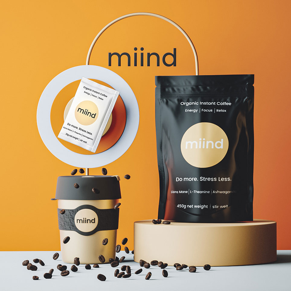 miind-coffee-branding-scene-our-works