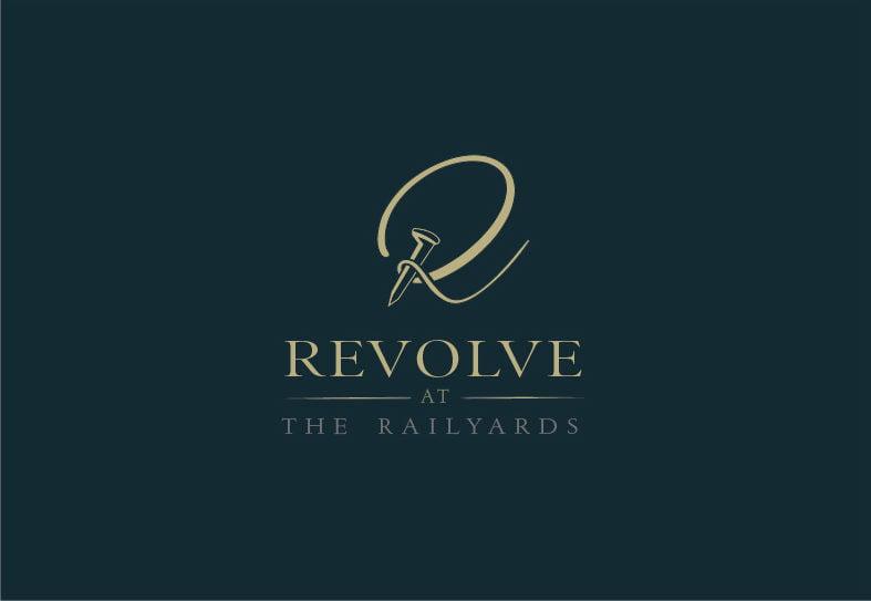 Revolve Logo-100
